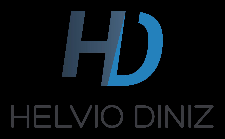 Helviodiniz.com.br | Organize a Vida e os Negócios